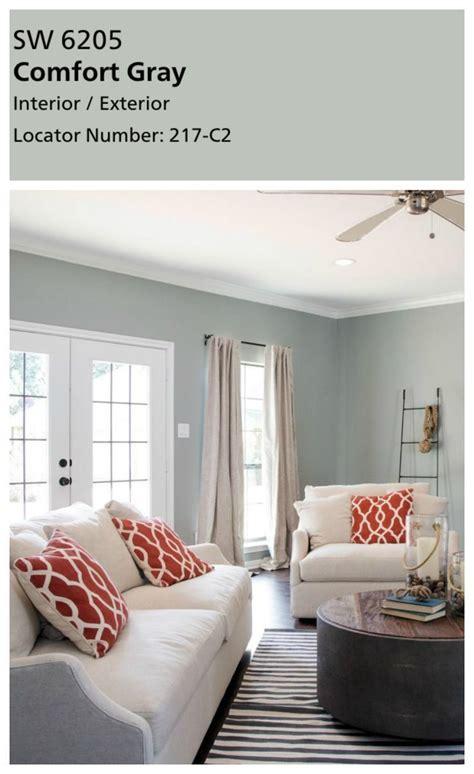 modern exterior design ideas interior paint colors for