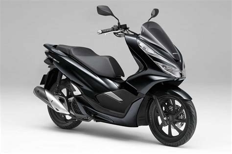 Pcx 2018 Abs by Scooter Pcx 125 Abs 2019 Neuf