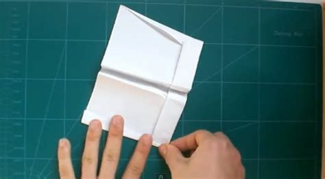best paper for origami origami world s best paper plane tutorial