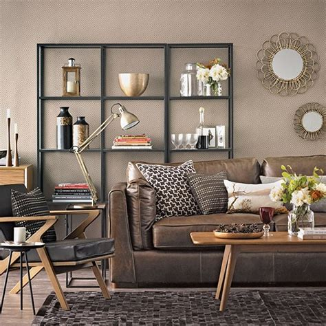 chocolate brown living room furniture chocolate brown living room living room decorating