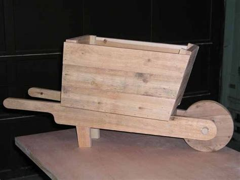 woodworking projects make money woodworking projects that sell woodworking projects you