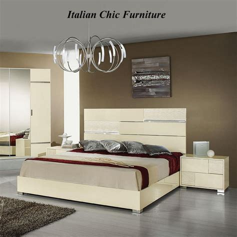 quality bedroom furniture uk 1000 images about italian chic bedroom furniture on