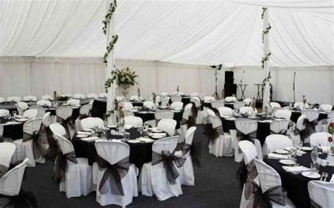 black and white decorations wedding themes wedding style black and white wedding