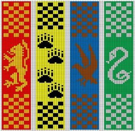 free downloadable harry potter knitting patterns 25 best ideas about cross stitch bookmarks on