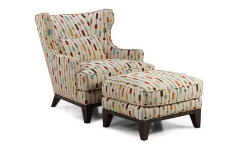 Home Chair by Cool Accent Chairs That Will Add Aesthetical Value Of Your
