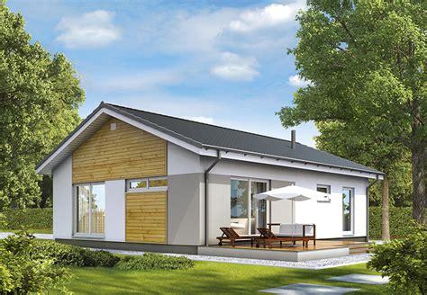 Danwood Haus Perfekt 135 by Bungalow Holzh 228 User Fertigh 228 User Mehrgenerationenhaus