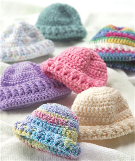 premature baby hats knitting patterns cro shayley joins neighborhood stitch club