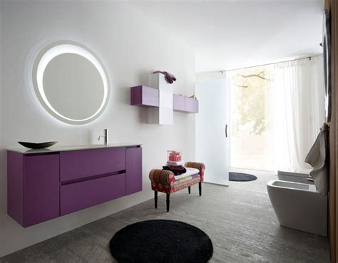 home decor colour trends 2014 home decorating color trends for 2014 interiorzine