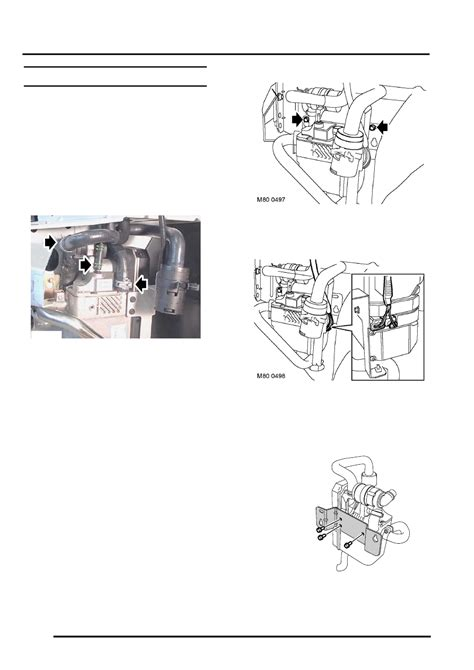 applied petroleum reservoir engineering solution manual 2005 ford e series seat position control 2009 chrysler sebring engine cover imageresizertool com