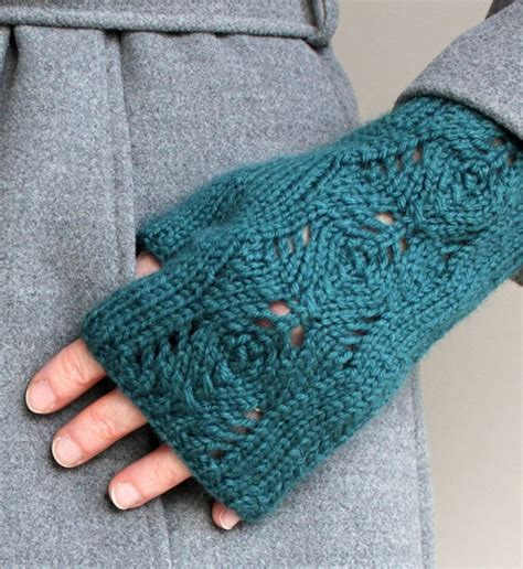 complicated knitting patterns 179 best handwear knitting patterns gloves and mittens