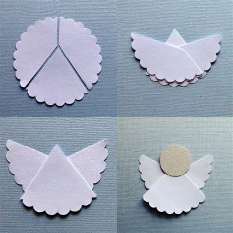 craft paper ideas 28 simple diy paper craft ideas snappy pixels