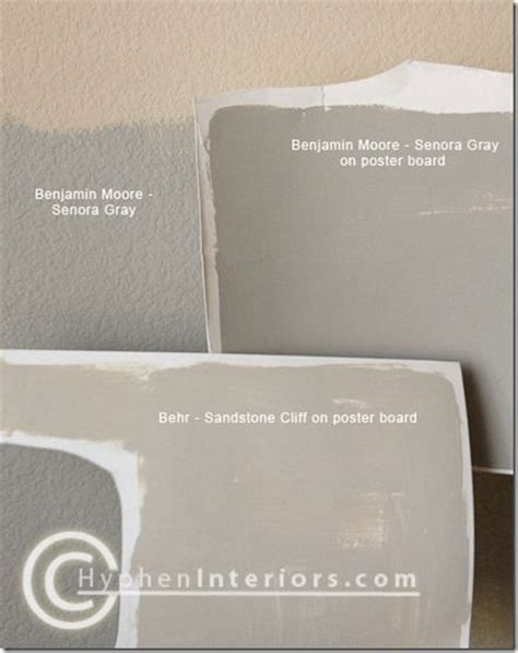 behr paint colors sandstone cliff behr sandstone cliff color palettes for the home ii
