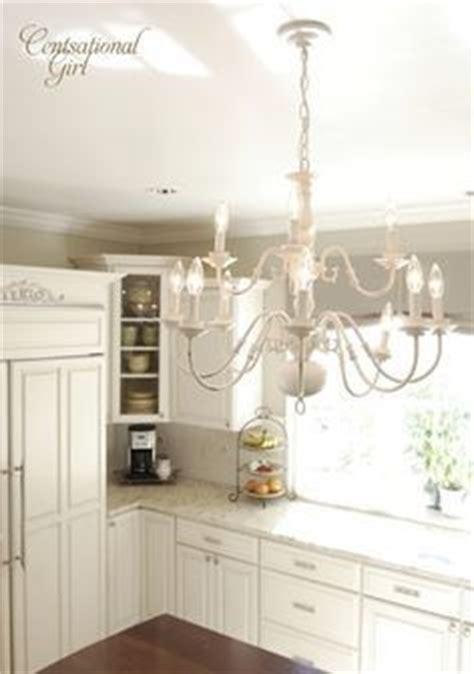 chandelier kitchen 1000 ideas about kitchen chandelier on