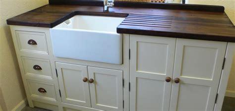 kitchen sink unit the olive branch belfast sink units the olive branch