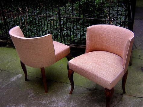 tapissier cannneur rempailleur de chaises 224 14i 232 me