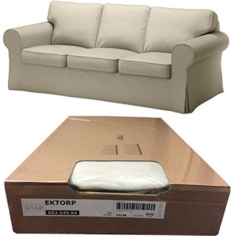 ikea sofa slipcovers ikea chair slipcovers home furniture design