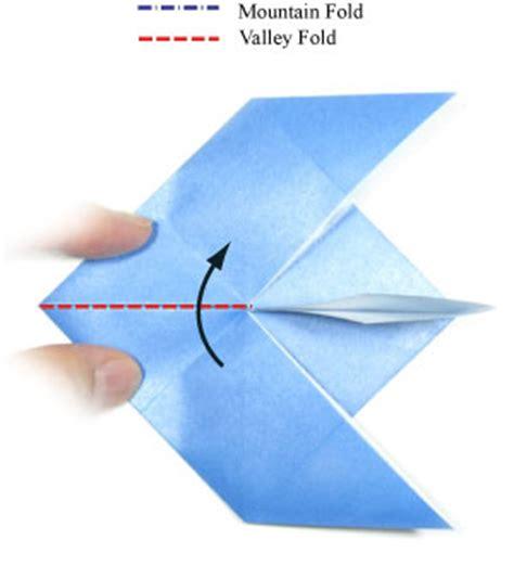 origami plane jet origami jet plane 10