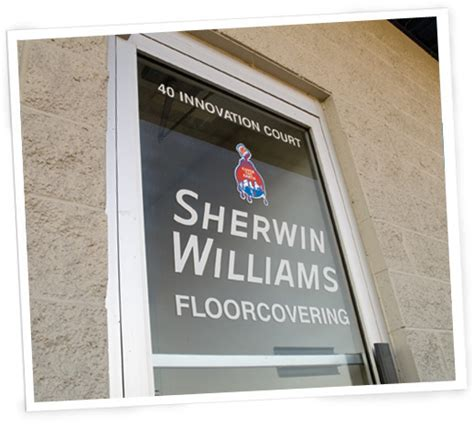 sherwin williams paint store near my location sherwin williams coupons and sales print a coupon and