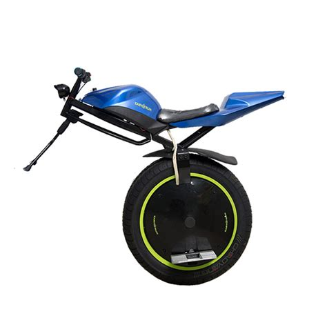 motorcycle balancing compare prices on motorcycle wheel balancing