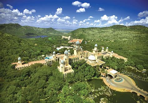 south sun sun city south africa so much more than goway