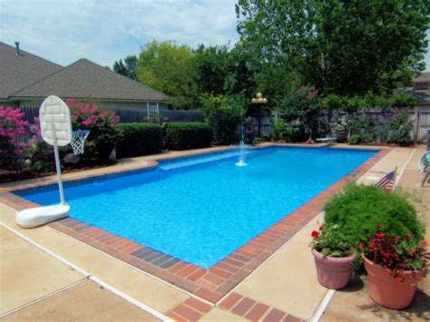 images of pools how to clean your swimming pool anyclean