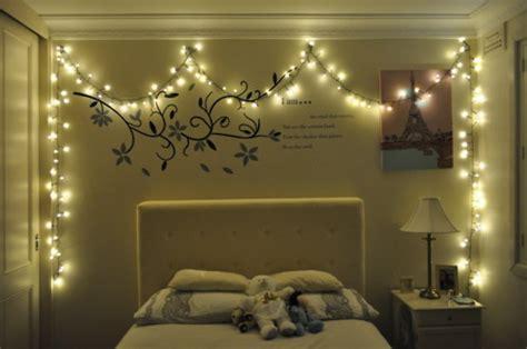lighting decoration best bedroom lights decorations ideas for