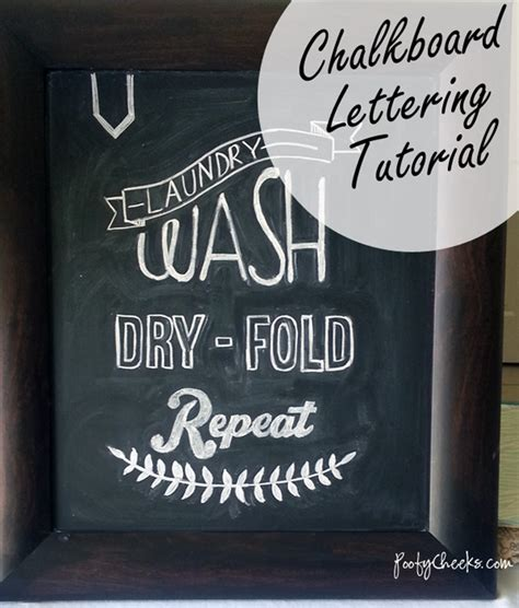diy chalkboard tips diy achieve chalkboard designs and lettering