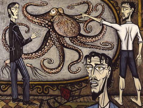 bernard buffet paintings mus 233 e d moderne de la ville de exposition