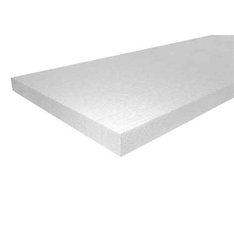 polystyrene for insulation 2400 x 1200 x 25mm polystyrene insulation eps070