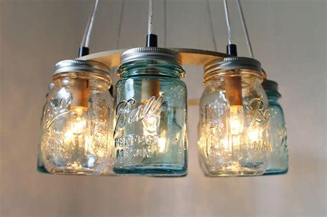 lights jar jar lights lights