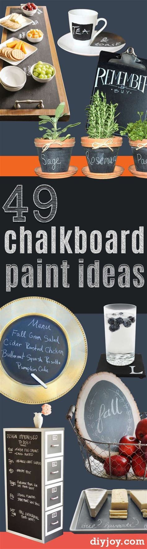 diy chalkboard furniture 17 best images about research on furniture