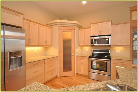 freestanding pantry cabinet for kitchen best kitchen corner pantry cabinet kitchen cabinets corner