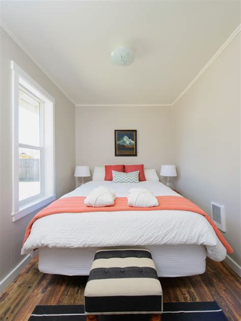 cool small bedroom designs enchanting and cool bedroom designs for small rooms