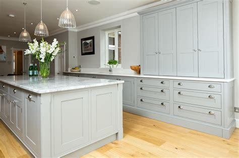 white grey kitchen maple gray traditional grey white shaker kitchen