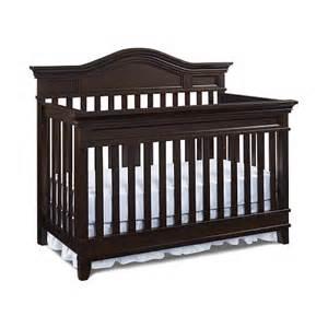 babies r us babi italia crib babi italia asheville lifetime convertible crib espresso