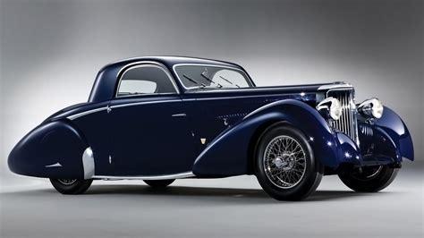 A Classic Car Wallpaper by Classic Car Wallpapers Hd