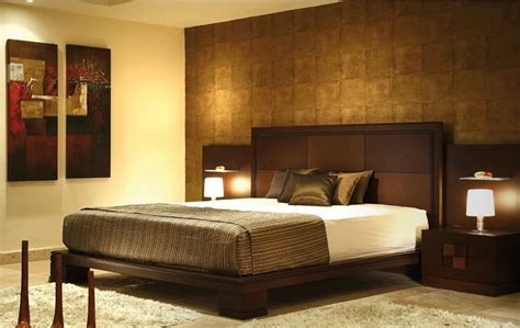 interiors designs for bedroom modern bedroom interior designs bedroom designs