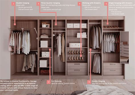 bedroom furniture swansea fitted bedrooms wardrobes swansea bedrooms by luxury for