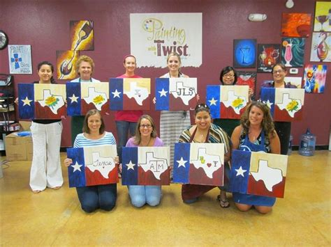 paint with a twist wayne pa 17 best images about painting with a twist on