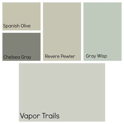 benjaminmoore colors benjamin 2016 colour of the year simply white the