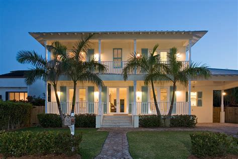 plantation style homes relaxed and cheerful hawaiian style home plans house style and plans