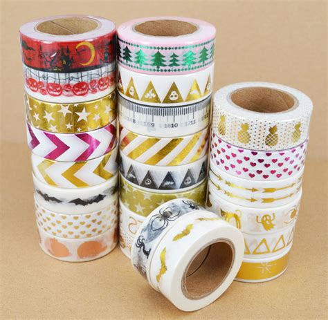 where to buy craft paper where to buy silver gelatin paper crafts