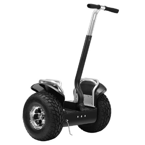 Electric Motor Balancing by Details About 2wheel Self One Balancing Electric Unicycle