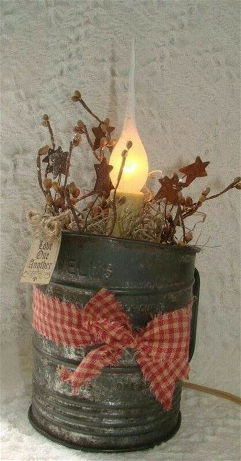 country crafts to make 4030 best diy primitive crafts images on