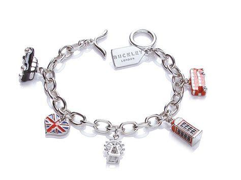 charms jewelry best of charm bracelet
