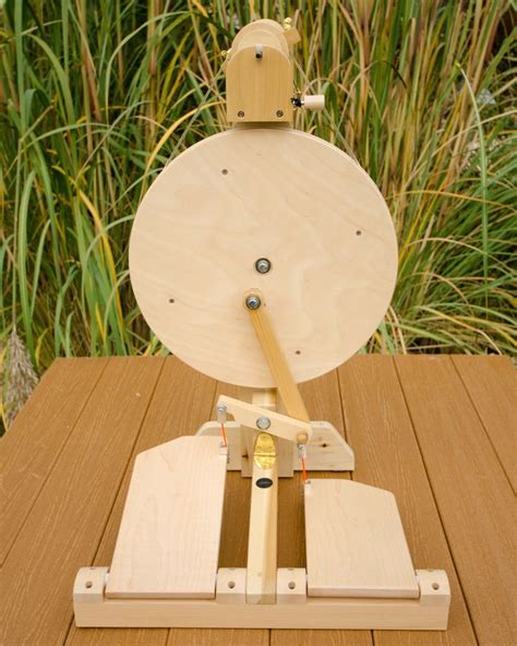 spinning wheel woodworking plans 614 best images about spin and weave on loom