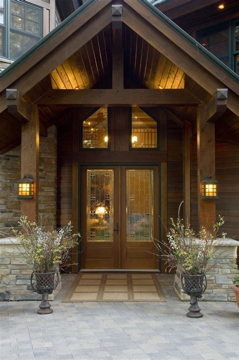 cedar exterior doors cedar exterior door cedar door fiona the design of a
