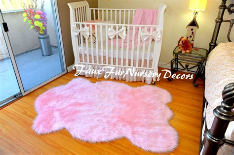 area rugs for baby boy nursery nursery area rug light pink shaggy sheep in picture assorted