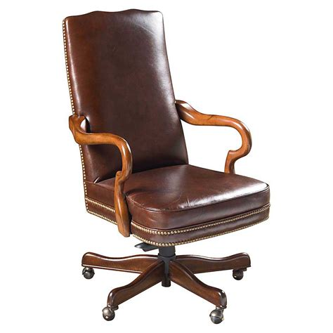 office desk and chair leather desk chairs for office and home