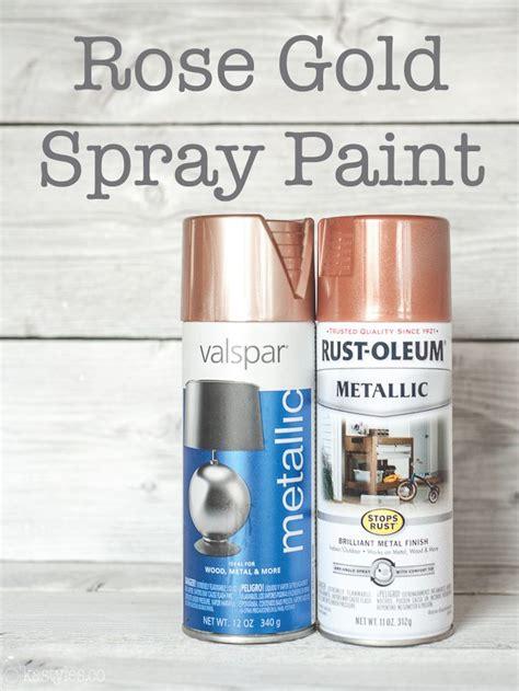 spray paint secrets review best 10 rustoleum spray paint colors ideas on